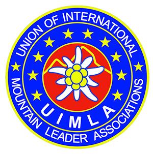 UIML-logo-sm