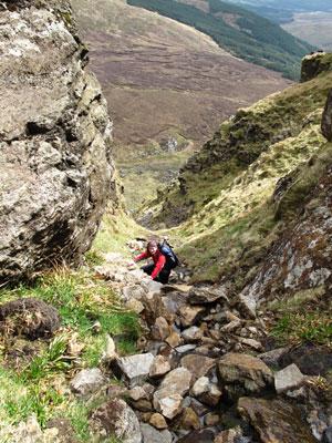 steep3