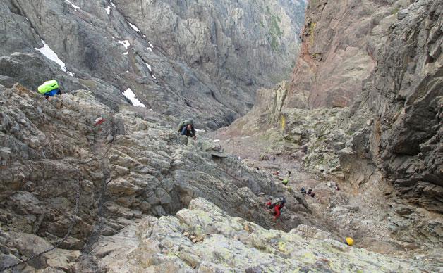 steep4