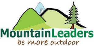 Mountain Leaders
